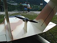 Name: wasserflug06_04.jpg Views: 74 Size: 109.2 KB Description:
