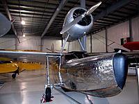 Name: Fleetwings_Sea_Bird.jpg Views: 13 Size: 1.15 MB Description: Big picture file version