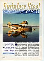 Name: Fleetwing Seabird001.jpg Views: 19 Size: 500.7 KB Description: