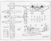 Name: Bellanca-77.jpg Views: 25 Size: 164.3 KB Description: