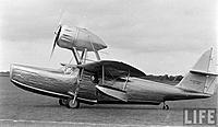 Name: seaplane1937-1 b.jpg Views: 19 Size: 96.9 KB Description: