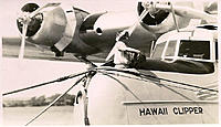 Name: hawaii-clipper-kennedy.jpg