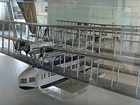 Name: Caproni_Ca.60_modeli_in_Volandia_Museum.jpg