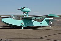 Name: Volmer-VJ-22-Sportsman-N4600-Homebuilt-Amphibious-Aircraft.jpg Views: 94 Size: 244.0 KB Description: