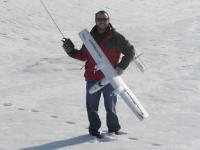 Name: 24Dec2005_TwinStar_01s.jpg