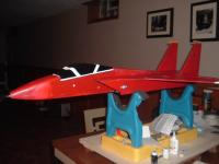 Name: F-15 DONE (4).jpg