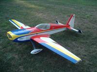 Name: big plane extra (2).jpg Views: 77 Size: 123.6 KB Description: