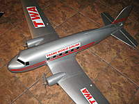 Name: c-47 (6).jpg