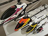 Name: 2012_fleet_sm.jpg Views: 146 Size: 223.8 KB Description: