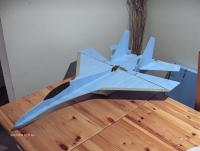 Name: HPIM3171 (Medium).jpg