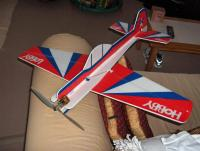 Name: HPIM4025 (Large).jpg