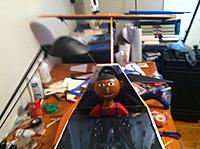Name: IMG_0757.jpg