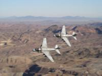 Name: s section Low level.jpg