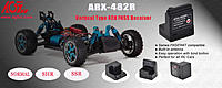 Name: ARX-482R RECEIVER.jpg