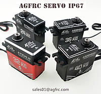Name: waterproof servos.jpg