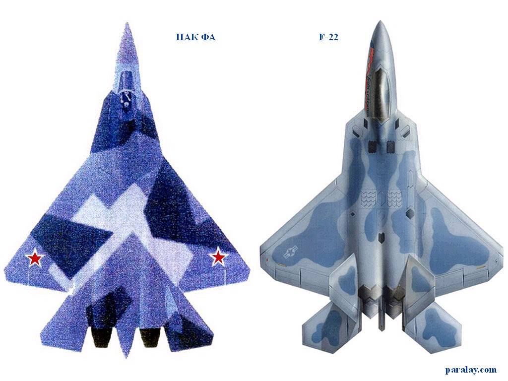 Attachment Browser Pak Fa T 50 C Jpg By Cdebaca Rc Groups