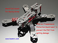 Name: esc45.jpg
