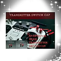 Name: switch cap.jpg