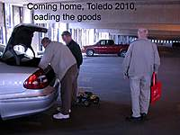 Name: returning from Toledo  2010.jpg