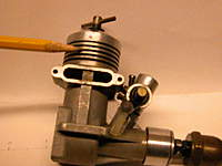 Name: DSCN7593.jpg