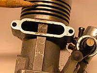 Name: DSCN7594.jpg