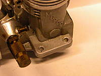 Name: DSCN7608.jpg