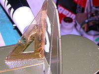 Name: DSCN8264.jpg