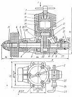 Name: Marz  diagram.jpg Views: 234 Size: 107.8 KB Description: 2.5 cc diesel