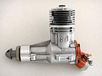 Name: SV racing diesel-1-.jpg