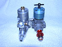 Name: DSCN8962.jpg Views: 77 Size: 209.9 KB Description: Parra and ETA  2.5 diesels