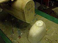 Name: foam plug 2.jpg Views: 135 Size: 296.5 KB Description: foam plug