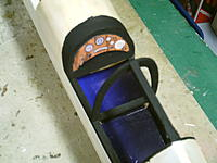 Name: PICT0068.jpg Views: 123 Size: 141.8 KB Description: instrument display- vintage's