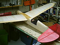 Name: PICT0071.jpg Views: 135 Size: 165.4 KB Description: almost ready for paint