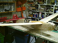 Name: PICT0074.jpg Views: 139 Size: 206.8 KB Description: slowly getting there, a little sanding and paint.
