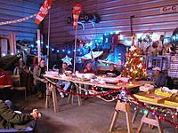 Name: Xmas Party- 0042.jpg Views: 84 Size: 302.5 KB Description: more food