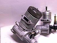 Name: DSCN0175.jpg Views: 58 Size: 291.5 KB Description: MVVS .77  vs .15, no match for brute power here!