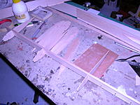 Name: DSCN0023.jpg