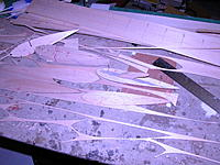 Name: DSCN0028.jpg