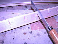 Name: cut spar web depth to fit ribs 025.jpg