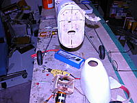 Name: DSCN0048.jpg