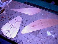 Name: stab-wing tip012.jpg