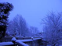 Name: DSCN0055.jpg Views: 191 Size: 308.1 KB Description: a little snow outside
