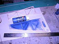 Name: DSCN0067.jpg Views: 440 Size: 275.3 KB Description: paint on frame work