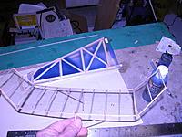 Name: DSCN0070.jpg Views: 366 Size: 263.2 KB Description: mylar for indoor  model