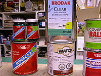 Name: DSCN0037.jpg