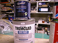 Name: DSCN0038.jpg