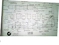 Name: PICT0096.jpg Views: 87 Size: 217.2 KB Description: this is the plan set rolled out