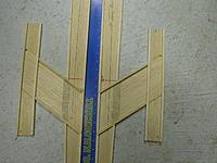 Name: DSCN0006.jpg Views: 193 Size: 299.8 KB Description: pylon arrangement