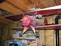 Name: DSCN5490.jpg