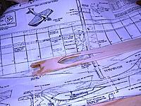 Name: DSCN0038.jpg Views: 180 Size: 588.3 KB Description: plans